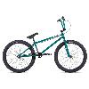 Stolen_Saint_24_BMX_Bike_Moss_Green