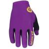 SixSixOne Raji Glove 2017