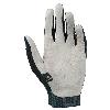 Leatt MTB 4.0 Lite Gloves 2021 Black M