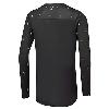 Nukeproof Blackline Long Sleeve Jersey -LTD ED SS22